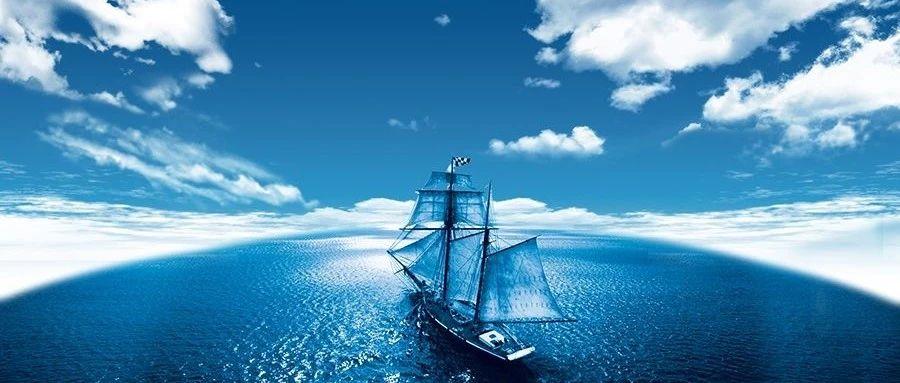 10月出海手游TOP30:《万国觉醒》收入第一、《使命召唤手游》下载第一