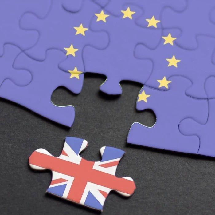"""英国""""脱欧""""引发贸易担忧,中、澳、巴等WTO成员寻求""""补偿"""""""