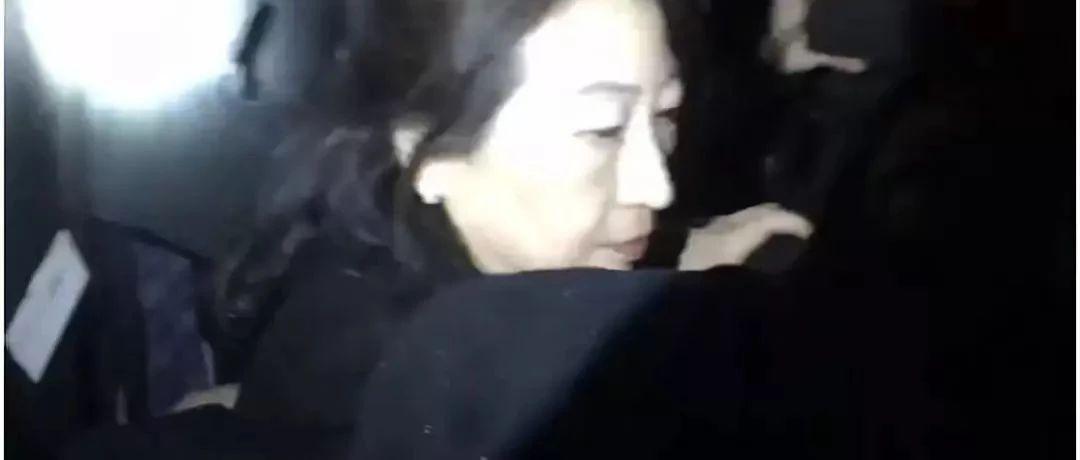 香港律政司长遭暴徒袭击 林郑驻港公署和使馆谴责