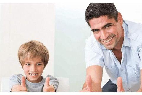 为啥有人一直生女儿,有人一直生儿子?和遗传基因有关系