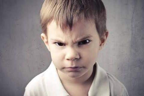 """""""棍棒式""""教育是否可行?8岁男孩与""""虎妈""""吵架后,转身跳楼"""
