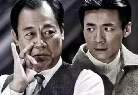叶童、陈美琪及赵雅芝分别加入两版新《白蛇传》,能否超越经典