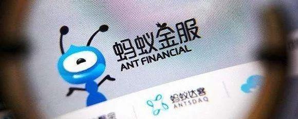 金融科技三巨头:腾讯、蚂蚁金服、陆金所哪家强?