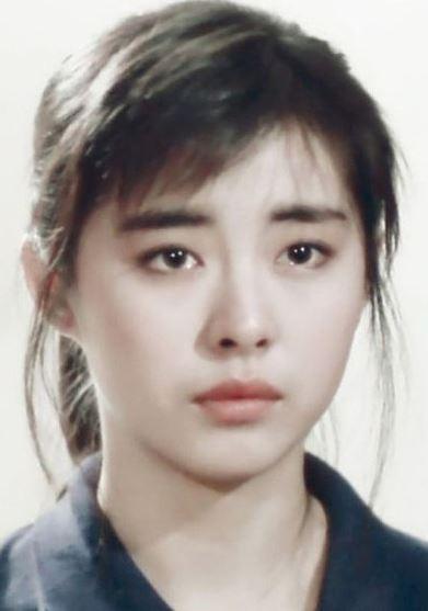 20年前最美的十张脸,张柏芝王祖贤黎姿,谁是惊艳时光的美人?