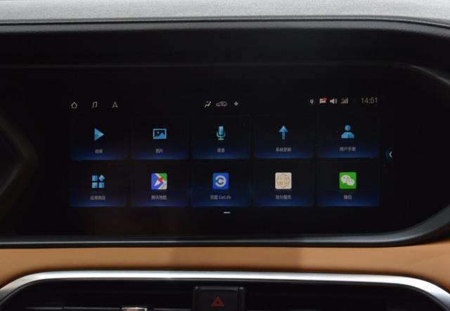 """""""现象级""""SUV迎换代,全新传祺GS4跨越百万辆门槛再出发"""