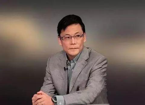 李国庆俞渝夫妻深夜互撕:夫妻合伙人为何多为悲剧? 罗志渊专栏