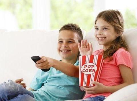 孩子为什么任性、不听话?与父母的3个行为有关系,你中招了吗?
