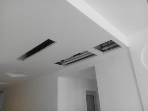 普通空调和中央空调到底该选哪一种?看完你就明白了