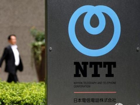 携手NASA、斯坦福大学,日本NTT宣布投入量子技术竞争