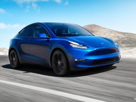 汽车空调对新能源车的续航影响有多大?