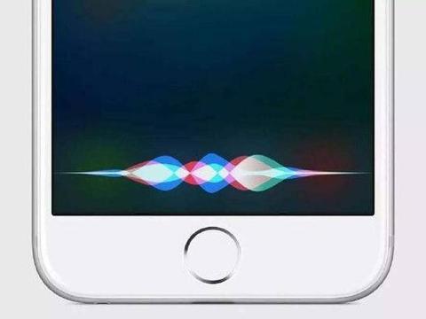 苹果申请新专利:Siri或将成为面部表情分析达人