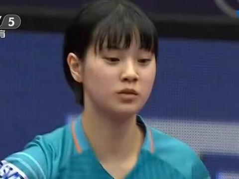 日韩提前布局!青春对决演绎惊险3-2,3位00后登场,14岁PK15岁