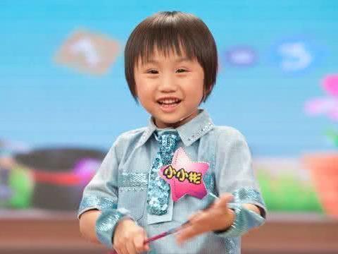 2岁出道小童星,赚1800万为父母买豪车,最后却惨遭抛弃