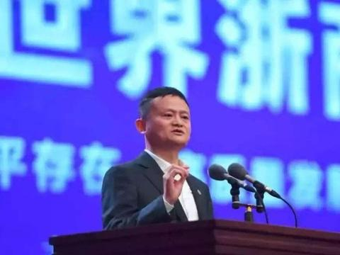 """马云淘汰iPhone 6,11 Pro正式上位,妥妥的真""""果粉""""一枚!"""