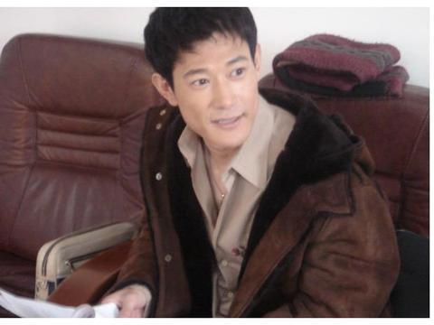 他在中国演了15年小鬼子,回国后遭暴打,女儿成货真价实中国人