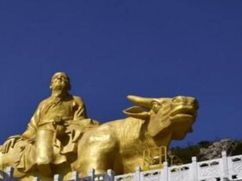 辽宁被忽视的一座山,孤峙于黄海之滨,就在丹东还是4A景区
