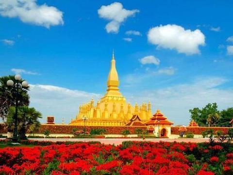 东南亚唯一的内陆国:不是泰国也不是越南,如今取消对中国免签