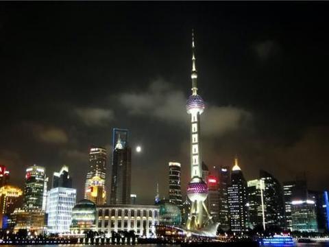 上海一座至今700年的寺庙,不比静安寺差,去过的人却屈指可数!