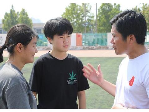 """浙江最""""知名""""的4所野鸡大学,以假乱真,家长和学生让远离"""