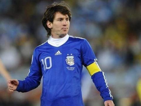 葡萄牙不强是错觉?世界排名第六高于阿根廷!C罗帮手多过梅西?