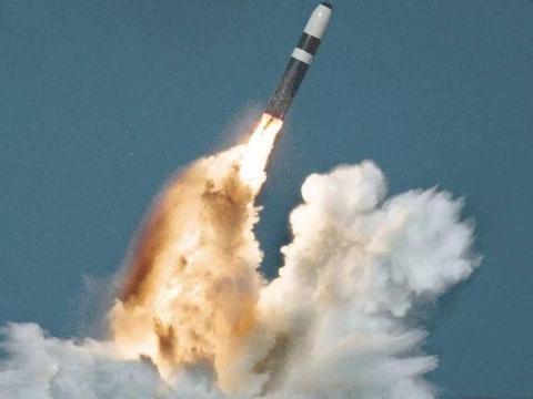 大国目标还很遥远,印度将租借俄战略核潜艇,利润极高无法拒绝
