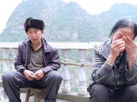 农村老龄化明显,可同样是农村老人,为何男的比女的早走很多年?