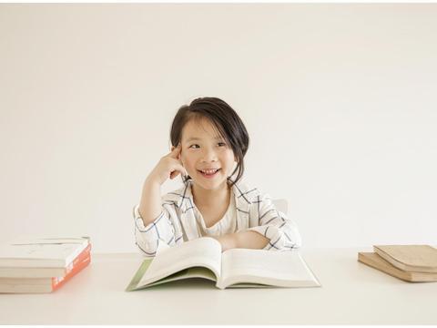 没有好成绩就是不认真学习,这样理解让孩子心寒,你怎么看?