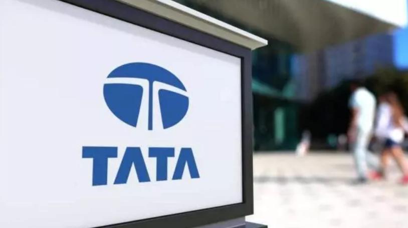 路虎捷豹十月全球销量下滑5.5%!塔塔为其找伙伴,可能是宝马