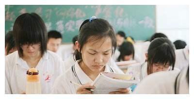 2020年高考难度将有所提升,作为家长和考生,你准备好了吗?