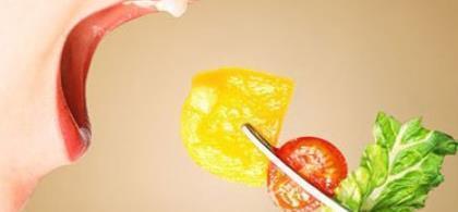 这些饮食减肥误区,你中招了吗?