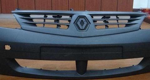 汽车保险杠是什么材料,保险杠在哪个位置图片