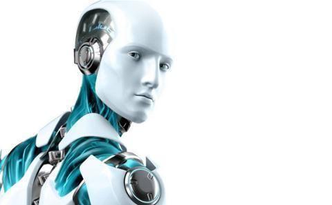 这名曾说要毁灭人类的机器人,如今去了哪?已是公民