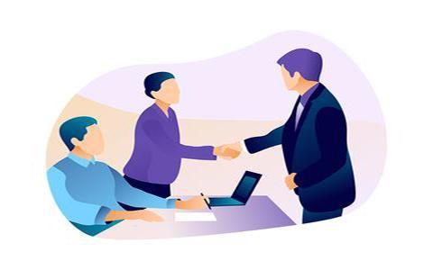 央行西安分行与西北政法大学签订征信宣传教育协同创新合作协议
