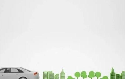 国六燃油车和新能源汽车怎么选?现在买谁合适?