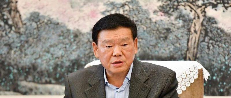 江苏省市两级党政机构开会 传达学习中央关于响水爆炸事故处理决定精神
