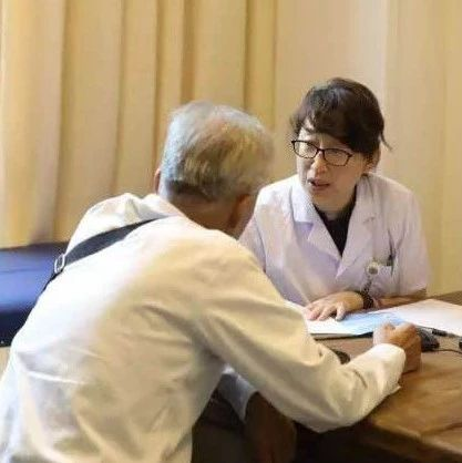 好消息!11月15日起,广西公立医院执行新规,将免去这些费用