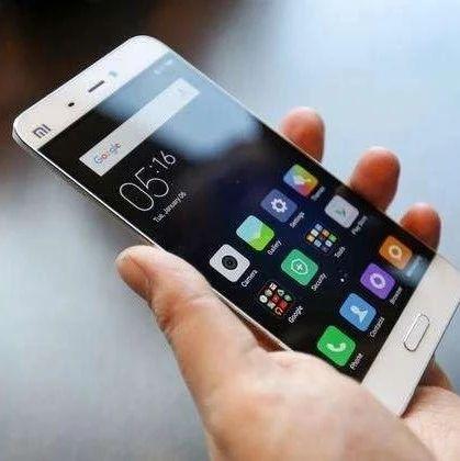 全球智能手机处理器:高通居首,海思年均增长28%