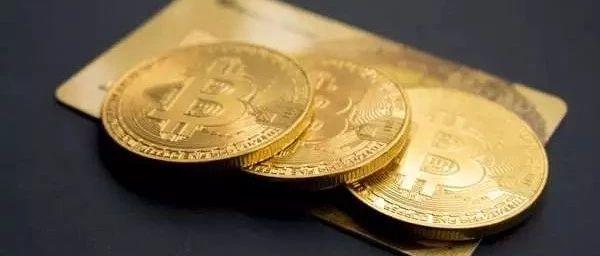 原创 | 虚拟币,严厉整治又开始了?!