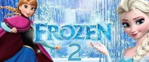 迪士尼正版冰雪奇缘梦幻特展来啦!奇幻魔法之旅等你探秘!