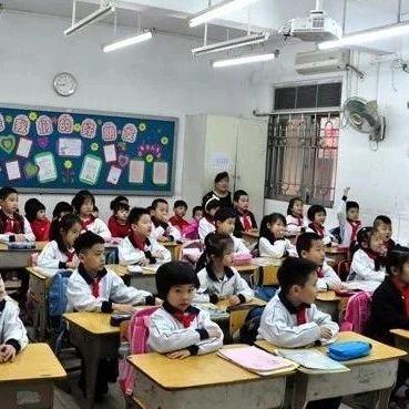 """滨州一学生骂老师是""""猪""""课堂被打!热议:是教育还是体罚?"""