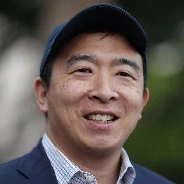50年来首位华裔美国总统候选人,从小在精英教育长大的他究竟收获了什么?