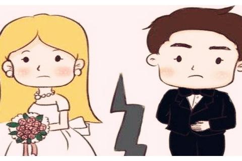 """女人手里有这3个""""筹码"""",婚后不容易离婚,赶紧看看自己中了没"""