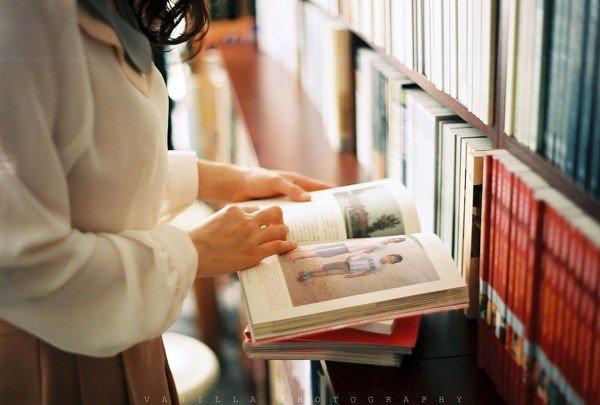 棕榈大道留学丨中国学生损失惨重 美高招生官说 是不会阅读惹的祸