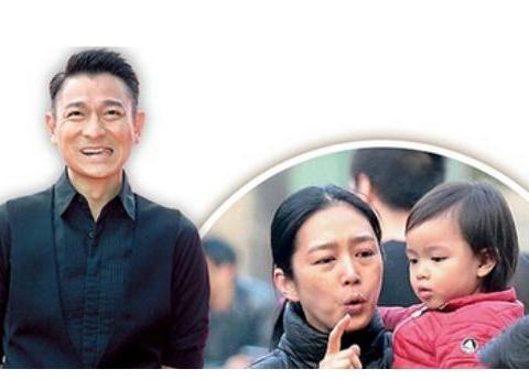 她7岁坐拥12亿资产,有私人飞机,4个保镖3保姆,比王诗龄还奢侈