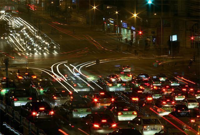 汽车限购政策或将放宽,无车家庭嘴角上扬