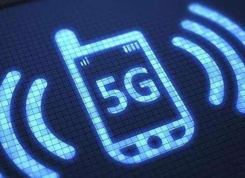 郭明錤称iPhone SE2明年推出,iPhone 8价崩遭疯抢