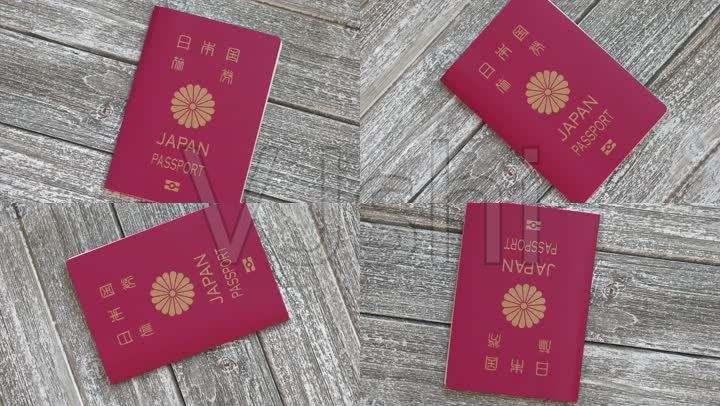 去日本留学前需要准备什么?——领我日本留学知识讲堂