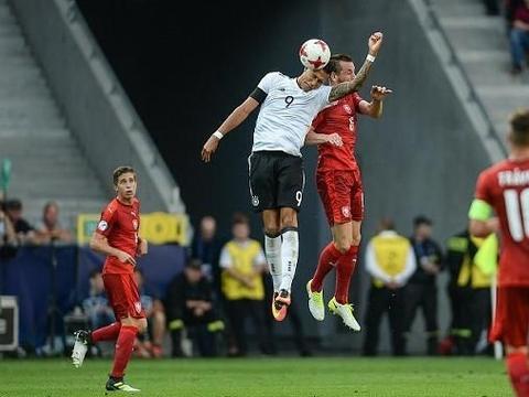 欧预赛前瞻:保加利亚VS捷克