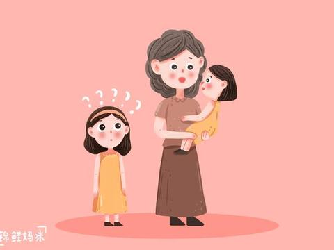 不是迷信,妈妈肚子里胎儿的性别,可能与爸爸从事的职业有关