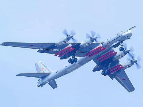 为达到目的不惜开战,安倍终于迈出最危险一步,却引来大批核战机
